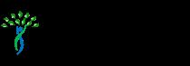 ZsuzsiFizio